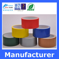 Hot sales!cheap cloth duct tape for heavy duty packing