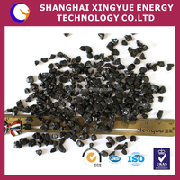 Steel Making calcined anthracite Coal for Sale