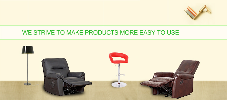 high quality wholesales waterproof lane office chair parts