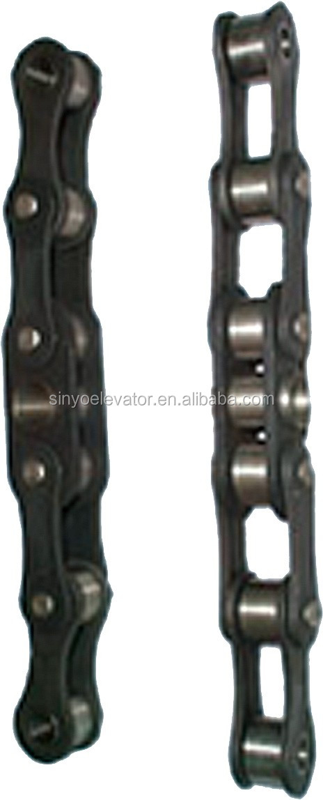 Step Chain for Hitachi Escalator