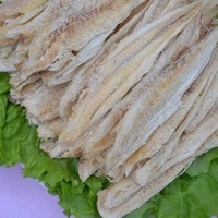 dry animals food for lovely animals(dried cod fillet)