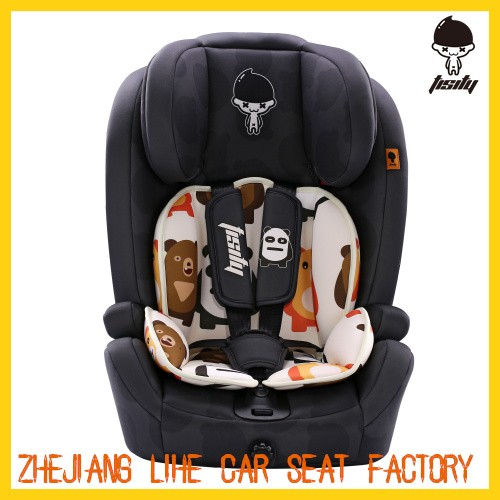 unique new baby car seat