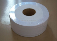 100% imported virgin wood pulp cheap china softly toielt tissue bathroom toilet tissue