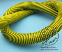 2014 Factory price high quality Vacuum Cleaner Hose Plastic pipe Tubes tin can vacuum cleaner for ash collecting