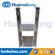 High quality metal logistic roll container hot sale