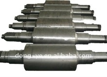 Alloy Mill Roll 580*800*2200