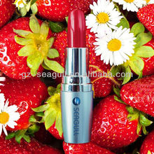 Excellent quality concentrated and long lasting strawberry fragrance for cosmetic & shampoo & shower gel & soap
