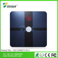 medical machine precision personal smart technologies inc deals bmi measurement body fat weigh health bathroom scale for elderly