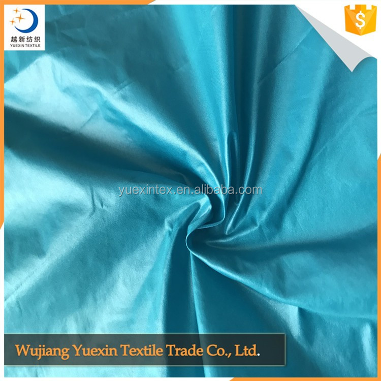 Hot Sale Nylon Monofilament Mesh Fabric