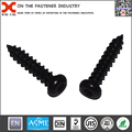 Competitive Price torx head self tapping screw with low price