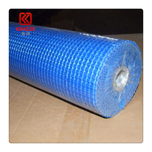 200gr 4*4mm 1200mm*100m fiber glass net fabric for stucco in America