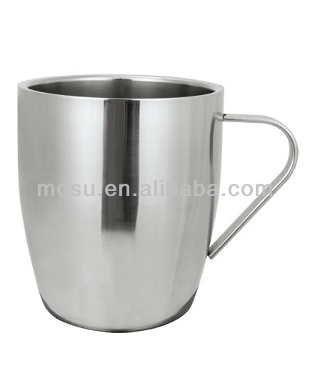 stainless steel cups india,stainless steel cup hooks