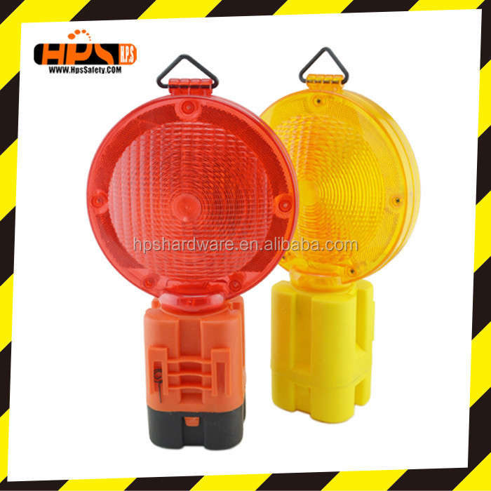 led torch emergency warning light for traffic road safety