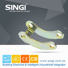Leading quality from Professional factory metal stamping parts,stamping metal parts in china
