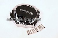 Stator engine covers/Motorcycle Parts/Motorcycle accessory for Kawasaki