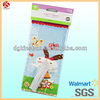 cute cartoon birthday party candy cell treat bag