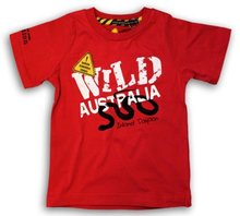 Kids T-shirts, Boys T-shirts, Kidswear, Branded surplus stocklot
