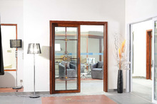 Lowes sliding glass patio aluminium doors interior YC275