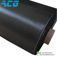 Hot Selling 3K 200g Carbon Fiber Cloth