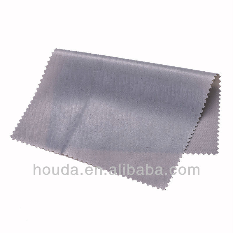 Phthalates free inflatable pvc sheet for inflatable toy