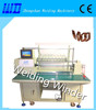 WDQD-08 fan winding machine Small Motor Coil Winding Machine hot sale in Vietnam in 2015 year