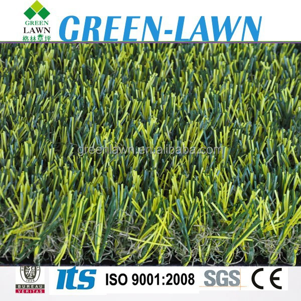 import china products new products colorful artificial grass for garden landscaping