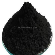 Free Samples! color pigment for plastic, iron oxide pigment price, pigment carbon black