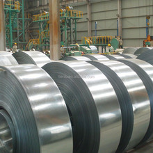 Iron Sheet Price, AISI 1040 Prime Hot Dipped Galvanized Steel Coil