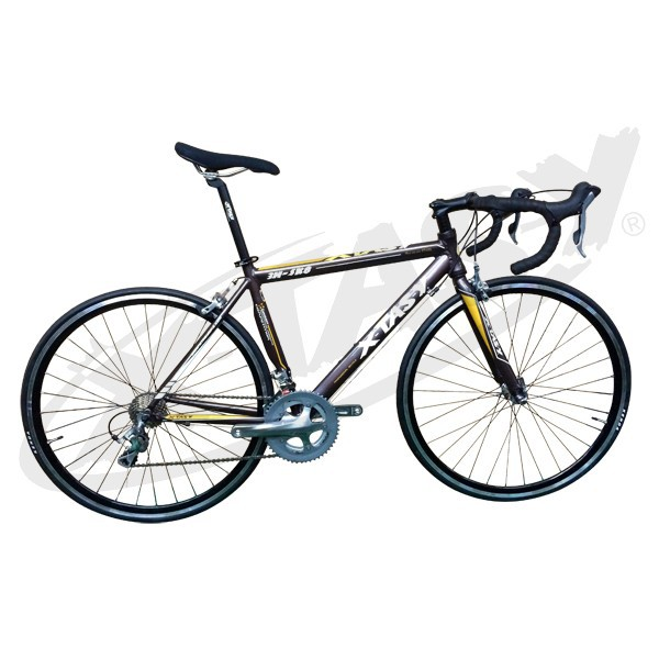 Mens Cycling 700C High Quality Road Racing Bikes For Sale