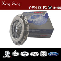 EXEDY CLUTCH COVER SZC806 FOR ALTO