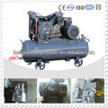 V-1.0/12Bar Small Piston Scuba Compressor Piston Air Compressor Piston Copeland Air Compressor