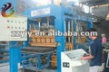 QT9-18Concrete Block Making Machine, hollow brick making machine(YJY)