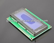 2004 204 20X4 Character LCD Module Display
