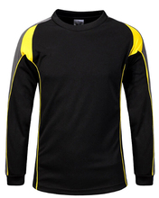 online shopping for wholesale clothing long sleeve jersey