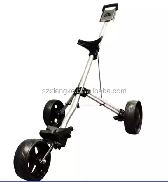 Wholesale Golf Cart Online Buy Best Golf Cart From China