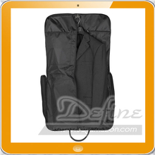 Waterproof Travel Garment Bag For Business Trip
