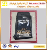 factory direct sales PVC recycled plastic packing bag