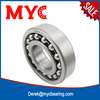 hot sale self aligning ball bearing 1222 for fan parts/ motocycle engine