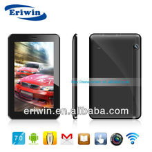 ZX-MD7012 used tablet pc android 2.2 windows 7