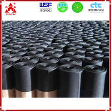 SBS 3mm Asphalt Waterproofing Membrane for Underground
