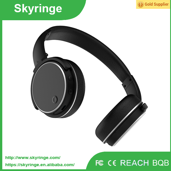phone accessories mobile beatstudio headset new products 2016 bluetooth headphones wireless