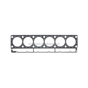 Cylinder Head Gasket for CAT 3116 (107-7832)