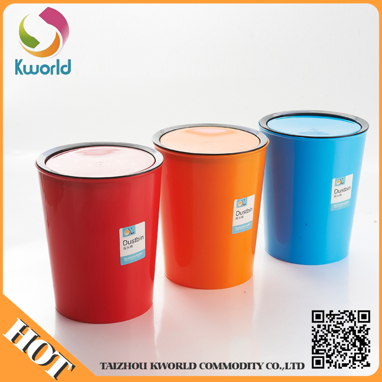 Guaranteed Quality Proper Price Toy Plastic Garbage Can,garbage container,outdoor trash can