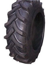 20.8-38 12 4 28 16.9-24 13.6 16 12.4-38 23.1-30 tractor tire