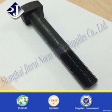 chemical bolt m16 square thread bolt m8 square head bolt