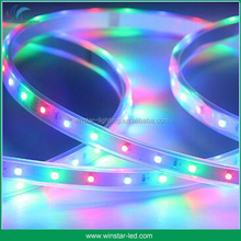 Top quality smd3528 led flexible strip 3528 smd led 60/m 300/5m IP 68