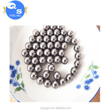 G1000 14mm Bearing Steel Balls Chrome Steel Balls