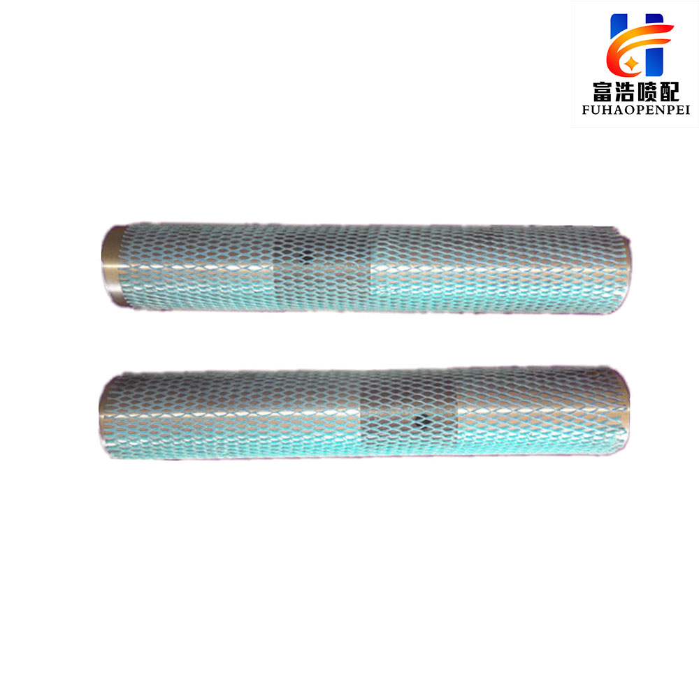 Tsudakoma air Jet loom spare parts high quality zax-e-n-9100 camshaft weaving looms spare parts