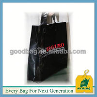 gantung kantong plastik MJ02-F01675 eco friendly in china