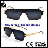 cheap polarized sunglasses  professional polarized